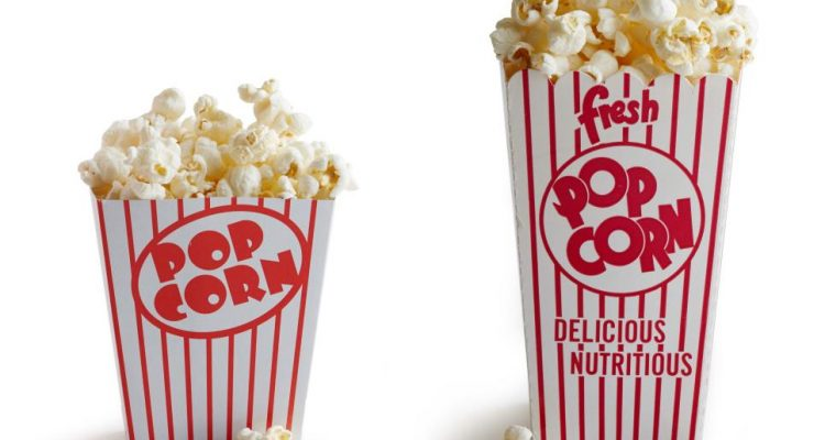 FNK_Portions-Then-And-Now-Popcorn_s4x3.jpg.rend.hgtvcom.966.725