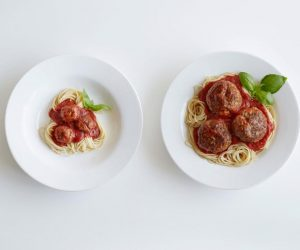 FNK_Portions-Then-And-Now-Spaghetti-and-Meatballs_s4x3.jpg.rend.hgtvcom.966.725