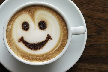 Good-morning-smiley-coffee-cup
