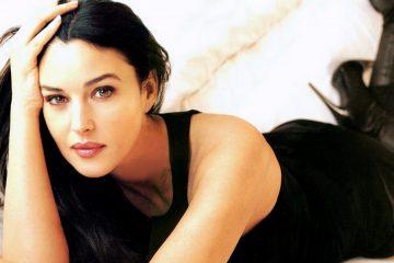 Monica-Bellucci1-1080x1920