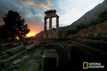 NG_THE-GREEKS-02-640x427