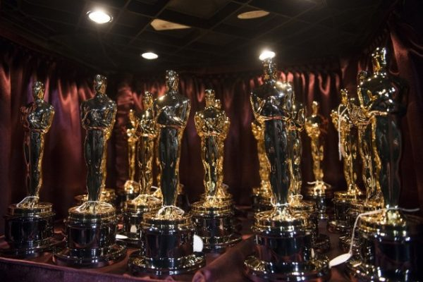 OSCARS-COSMOTE-TV-2-640x426