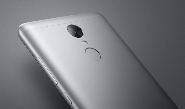 Redmi-Note-3-640x376