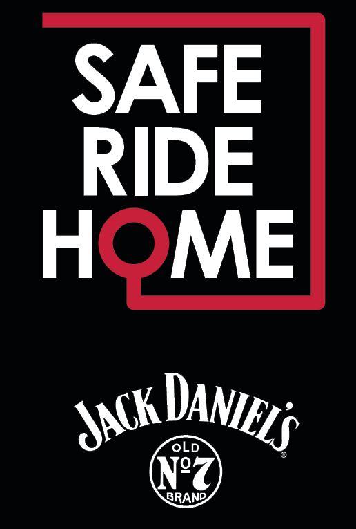 Safe Ride Home 2017