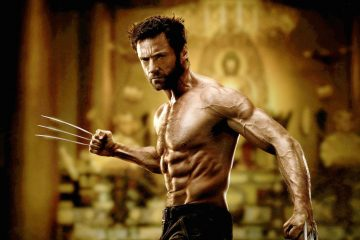 Wolverine-Hugh-Jackman-quitte-definitivement-les-X-Men