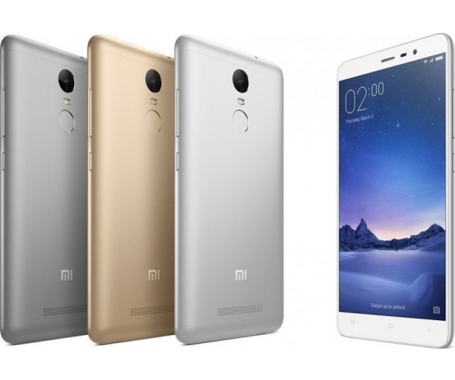 Xiaomi-Redmi-Note-3-640x534