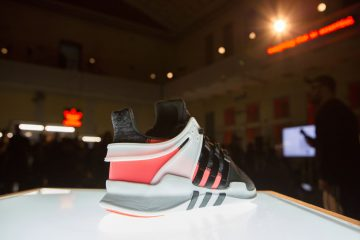 adidas Originals_EQT launch event (3)