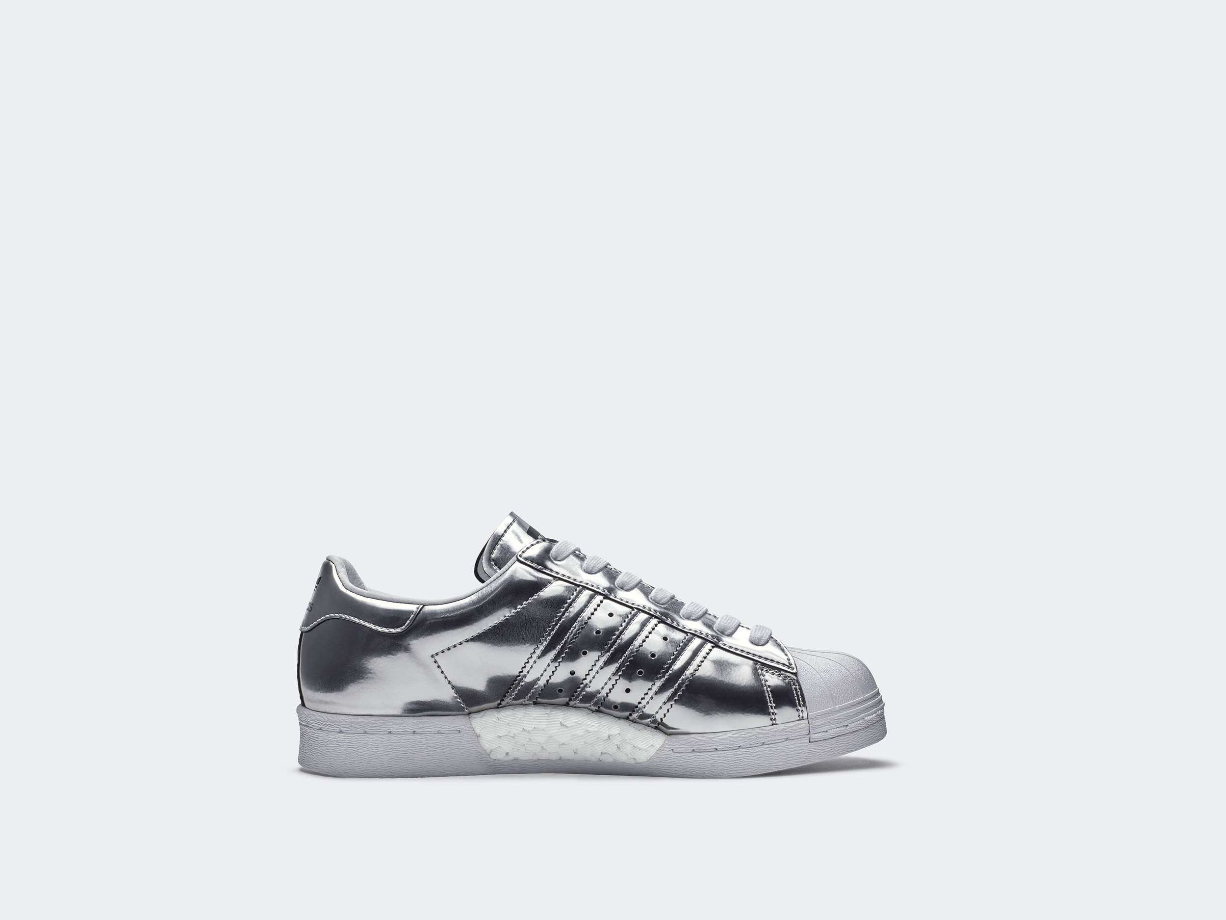 adidas Originals_Superstar with BOOST (3)