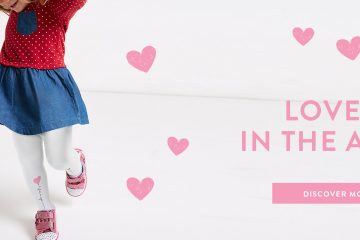all-SiteSectionBanner-TopBanner-LoveIsInTheAir-clz