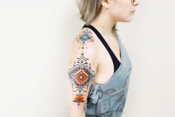 brian-gomes-brazilian-tribal-tattoos-4
