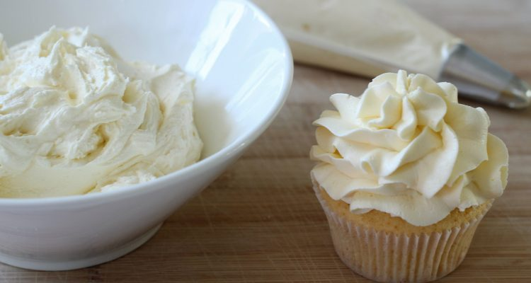 buttercream-1