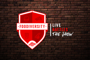 fooddiversity