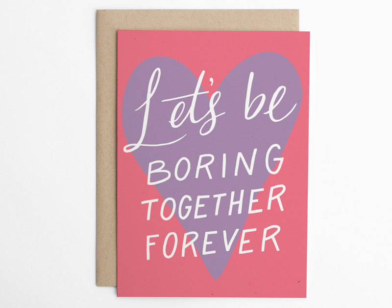 funny-valentines-cards-3