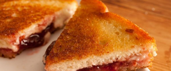 grilled-cheese-and-jam