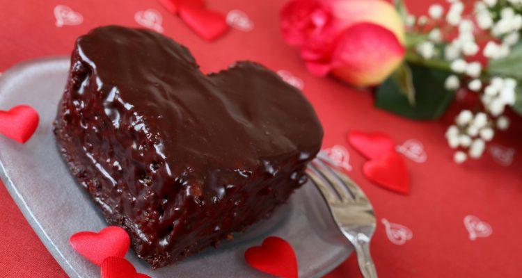 heart-cake-2