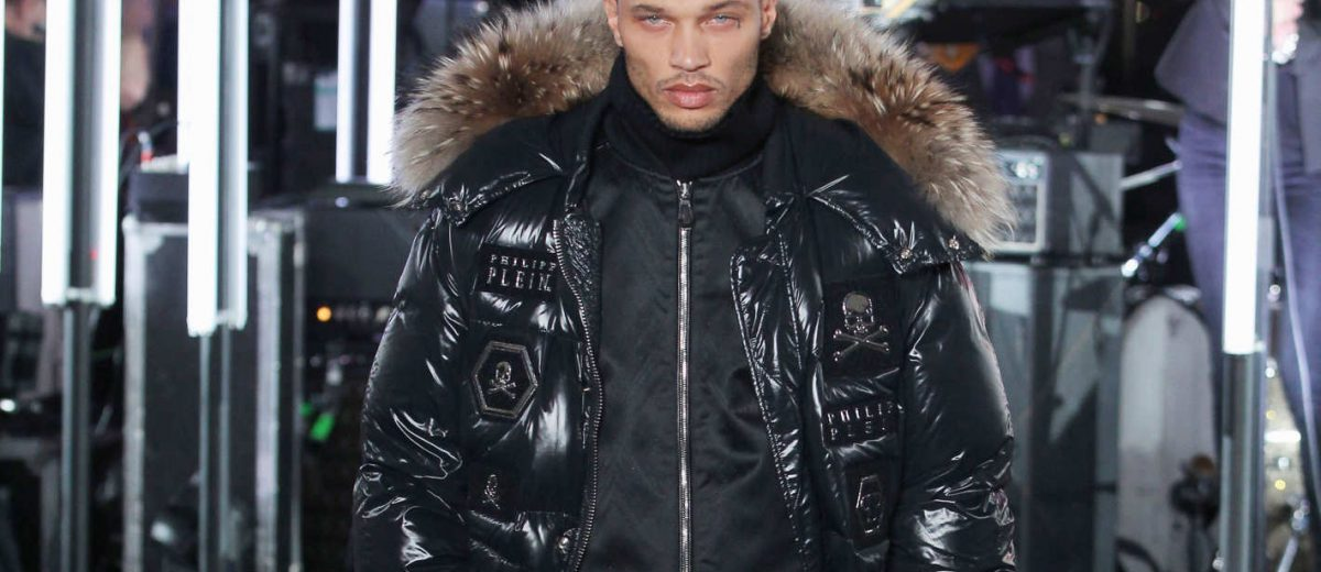 jeremy-meeks-hot-felon-nyfw-03.w710.h473.2x