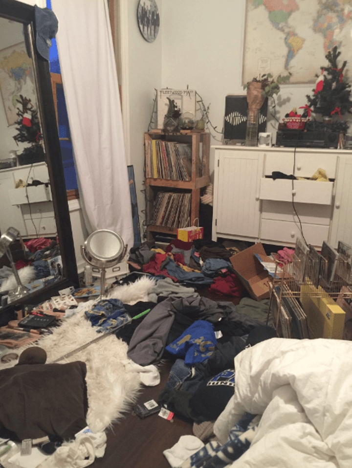 messy1