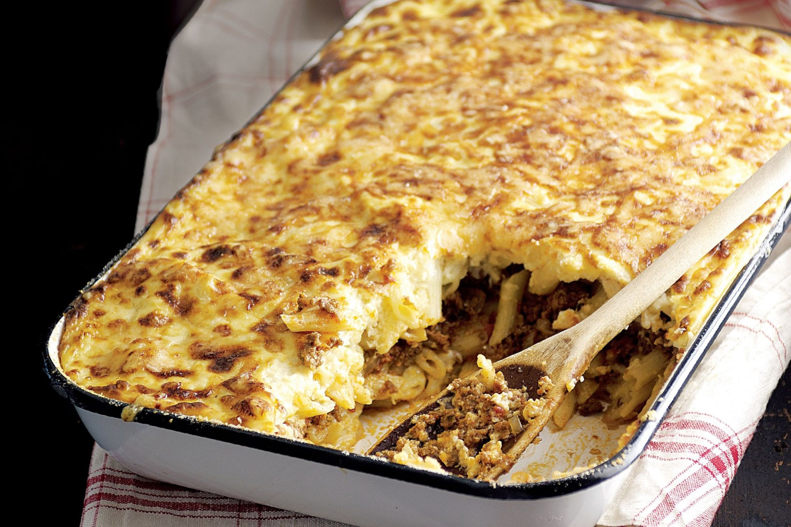 pastitsio-30690-1 (Large)