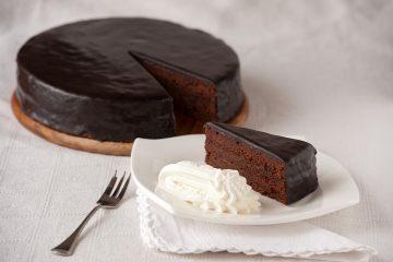 viennese-torte