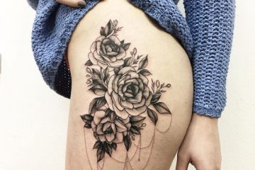 vlada-shevchenko-tattoos-2