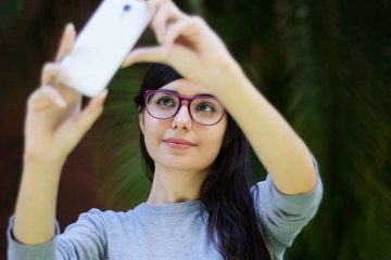 wcoqbAjX-selfiepassword_elizabethfernandezg_gjpg-1210-680