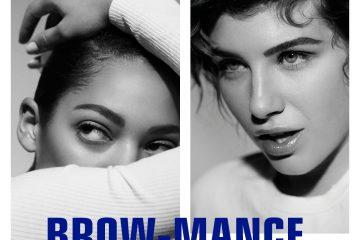 3INA_Brow-mance