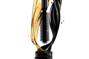 Avon True Supreme Mascara 1