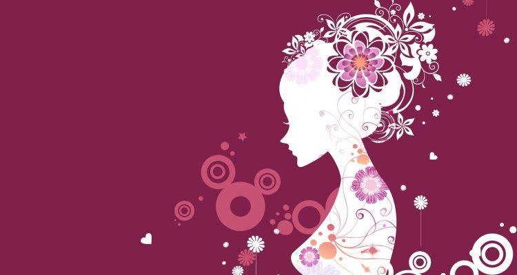 International-Womens-Day-Importance-4