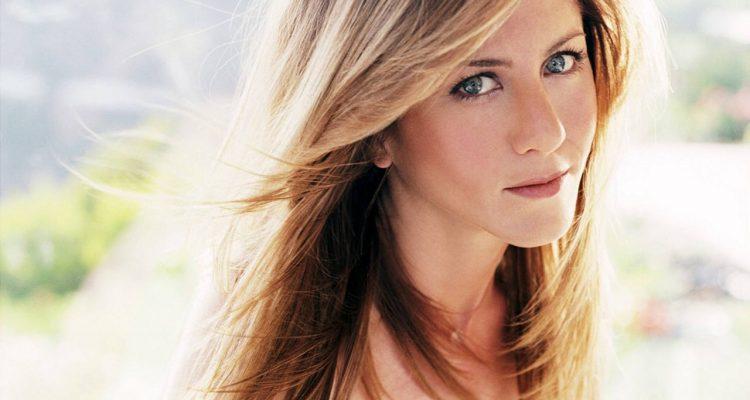 Jennifer-Aniston-wallpapers-11