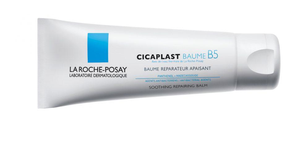 LRP_Cicaplast_Baume B5