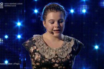 Lorelai-Mosnegutu-Romanias-Got-Talent