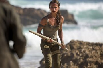 New-Lara-Croft-Photos-1-640x426
