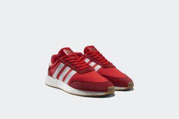 adidas Originals INIKI RUNNER (4)