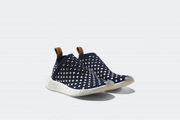 adidas Originals_NMD_CS2 (2)