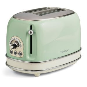 ariete-toaster-due-fette-155-verde-6-300x300