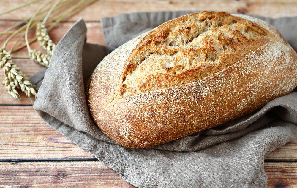 bread_olha_afanasieva_1000