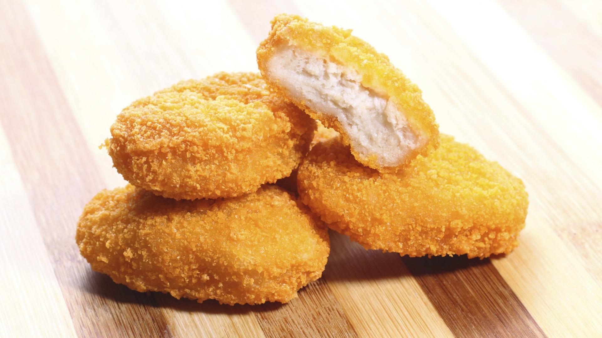 breaded-chicken-2-2