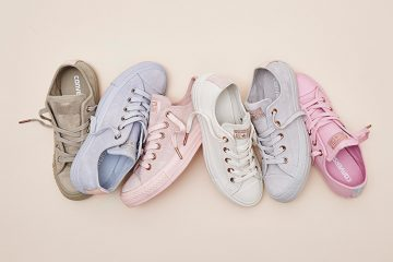 converse-office-2017-spring-blossom-pack-1