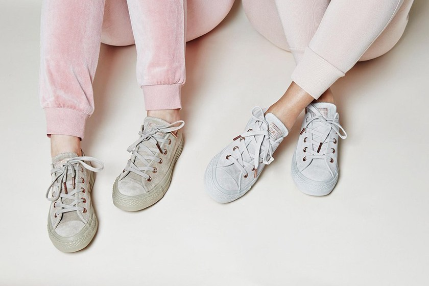 converse-office-2017-spring-blossom-pack-3
