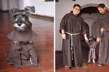 dog-friar-bigoton-bolivia-coverimage