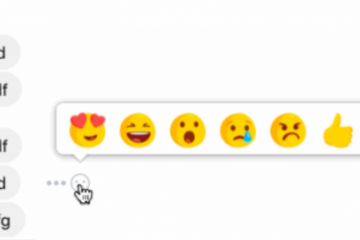 facebook-messenger-reactions-640x272