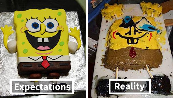 funny-cake-fails-expectations-reality-35-58dbba0909a33__605