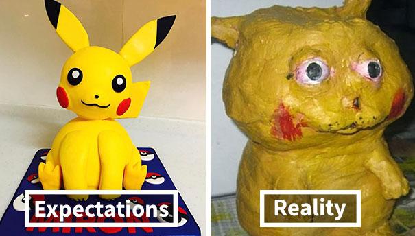 funny-cake-fails-expectations-reality-36-58dbc34987c2b__605