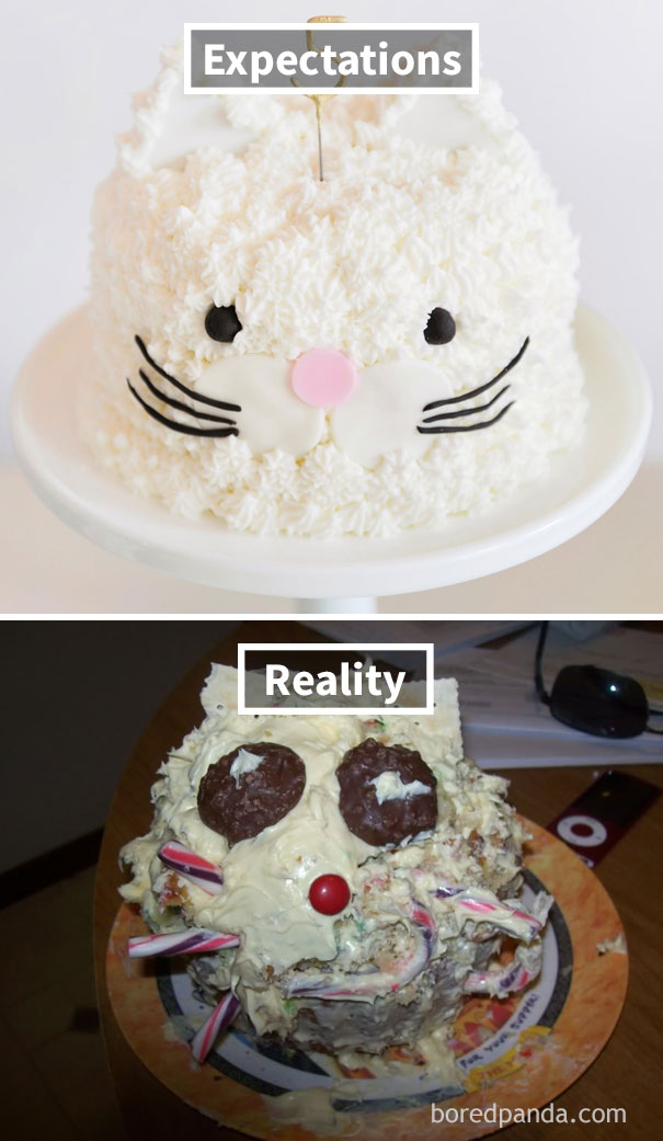 funny-cake-fails-expectations-reality-8-58db6703eaea6__605