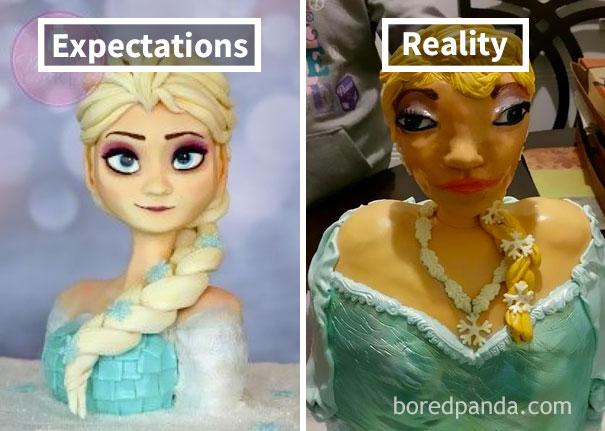 funny-cake-fails-expectations-reality-9-58db7208c7cb7__605