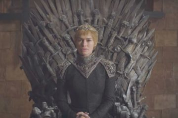 game of thrones1