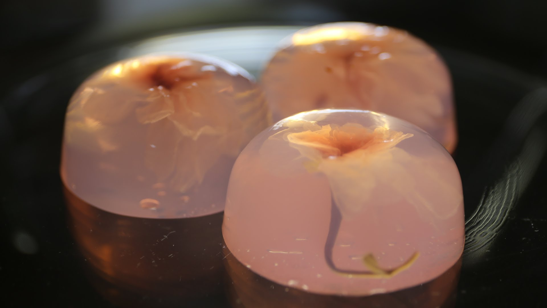 jelly-soap-1