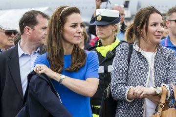 kate-middleton-rbeca-dacon-3-1