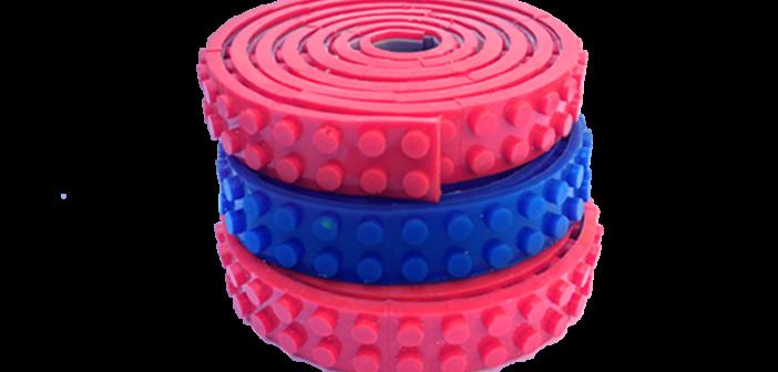 lego-tape-10-702x336