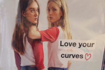 love-your-curves-e1488355334324